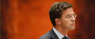 Il modello olandese, in crisi