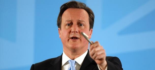 BRITAIN-POLITICS-IMMIGRATION