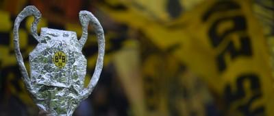 La rinascita del Borussia Dortmund