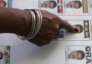 Oggi si vota in Venezuela