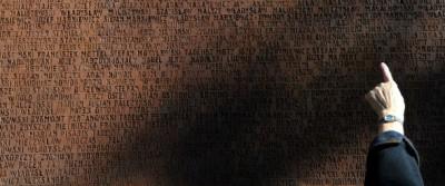 Le fosse di Katyn