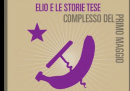 Complesso del Primo Maggio, la nuova canzone di Elio e le Storie Tese