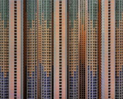 Architettura della densità