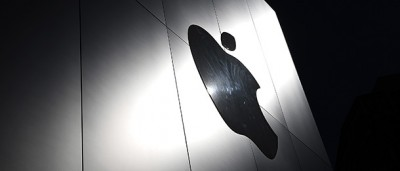 Come se la cava Apple