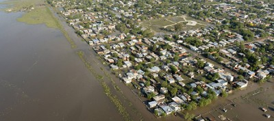 Almeno 56 morti per le alluvioni in Argentina