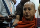 I rohingya e la nuova Birmania