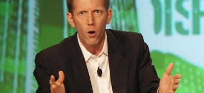 Henry Blodget e la storia di Business Insider