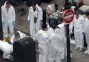 """La storia della """"pista saudita"""" di Boston"""