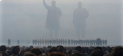 L'opposizione in Corea del Nord