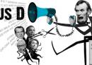 """Che cosa c'è nei """"Kissinger Cables"""""""