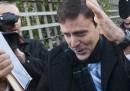 Il medico spagnolo Eufemiano Fuentes condannato a un anno