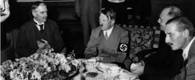 L'assaggiatrice di Hitler