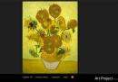Girasoli - Vincent Van Gogh