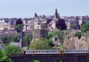 Il Lussemburgo diventerà un po' più trasparente