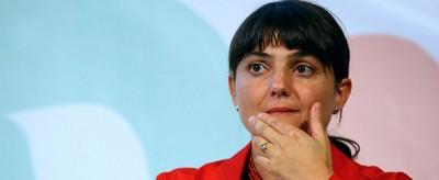 Le elezioni in Friuli Venezia Giulia
