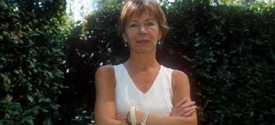 Milena Gabanelli è la candidata del M5S alla presidenza della Repubblica