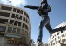 La tregua a Gaza è finita?