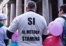 """Che cos'è il """"caso Stamina"""""""