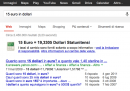 Trucchi per la ricerca su Google