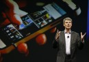 BlackBerry Live 2013