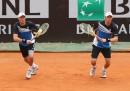 Internazionali BNL d'Italia 2013