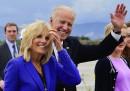 Joe Biden Colombia