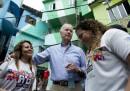 Joe Biden Brasile