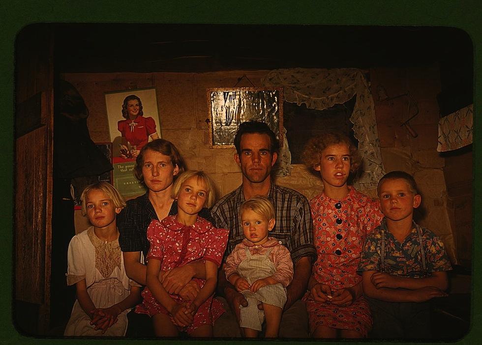 55 vecchie fotografie americane il post for Vecchie planimetrie della fattoria