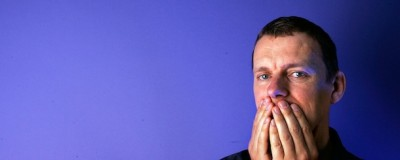 20 video di Michel Gondry