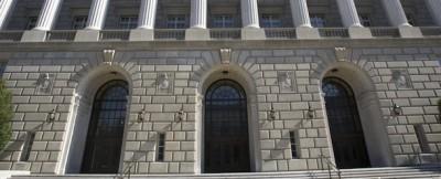 L'agenzia delle entrate americana ha preso di mira i Tea Party?