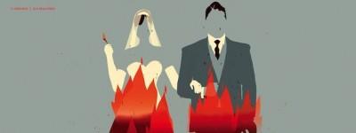L'Inferno di Emiliano Ponzi