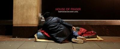 Sempre meno poveri