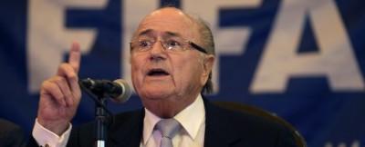 La FIFA ha approvato nuove norme contro il razzismo