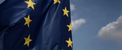 Chi sono i più arroganti in Europa?