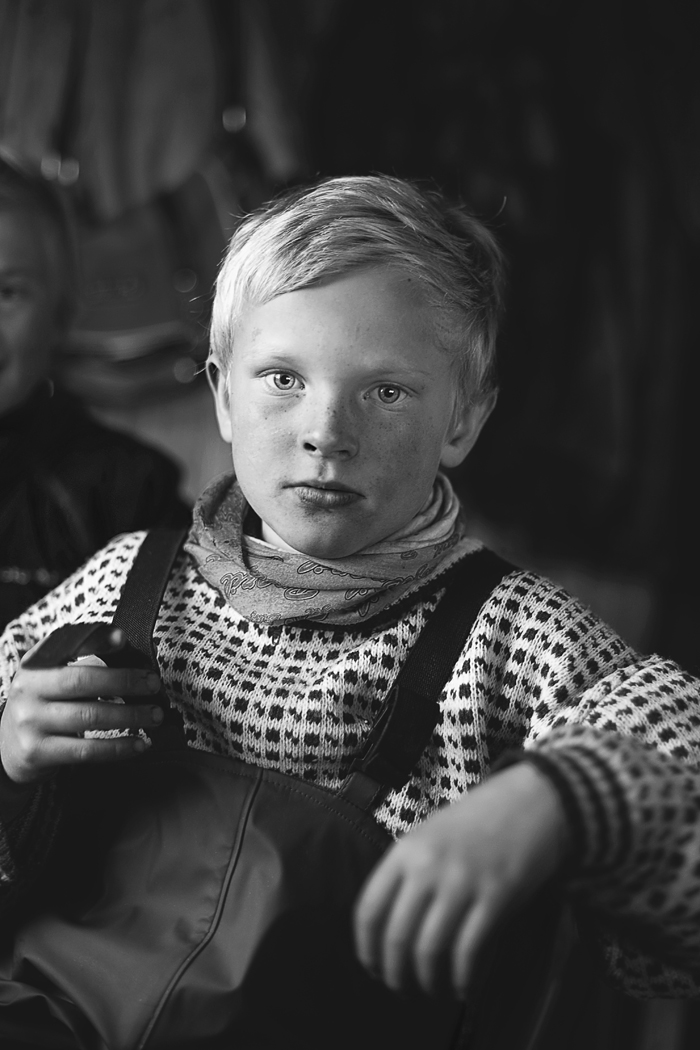 """nat geo child rearing The money-earning, the child-rearing on a winter's night in vittangi, in northern sweden, a seven-year-old boy named tage submits to sleep """"i don't really think monsters are real,"""" he says."""