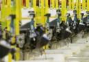 FIAT Industrial si sposta nel Regno Unito?