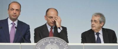 Il problema dei soldi per IMU e CIG