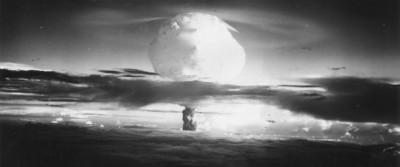 L'ultima volta che abbiamo rischiato la guerra nucleare