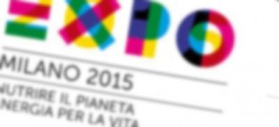 Il fallimento di OpenExpo