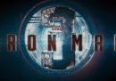 Il record di incassi di <i>Iron Man 3</i>