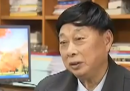 I funzionari cinesi che guardano 700 film porno alla settimana