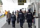 31 arrestati per i diamanti rubati all'aeroporto di Bruxelles