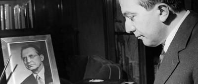 12 cose su Giulio Andreotti