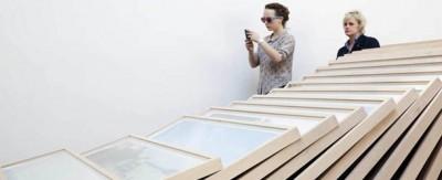 I Giardini della Biennale di Venezia