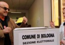 Referendum Bologna su scuola, alle 12 affluenza all'8,47%