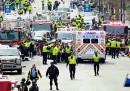 Tre nuovi arresti per le bombe a Boston