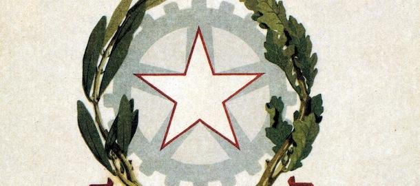 Come nato lo stemma della repubblica il post - Simboli di immagini della francia ...