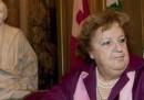 Carceri, Cancellieri: «Non sono degne di Paese civile»