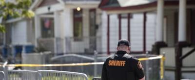 Le ultime sul sequestro di Cleveland
