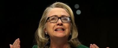 Perché si parla ancora di Bengasi?